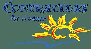 Contractors Logo 300[1]